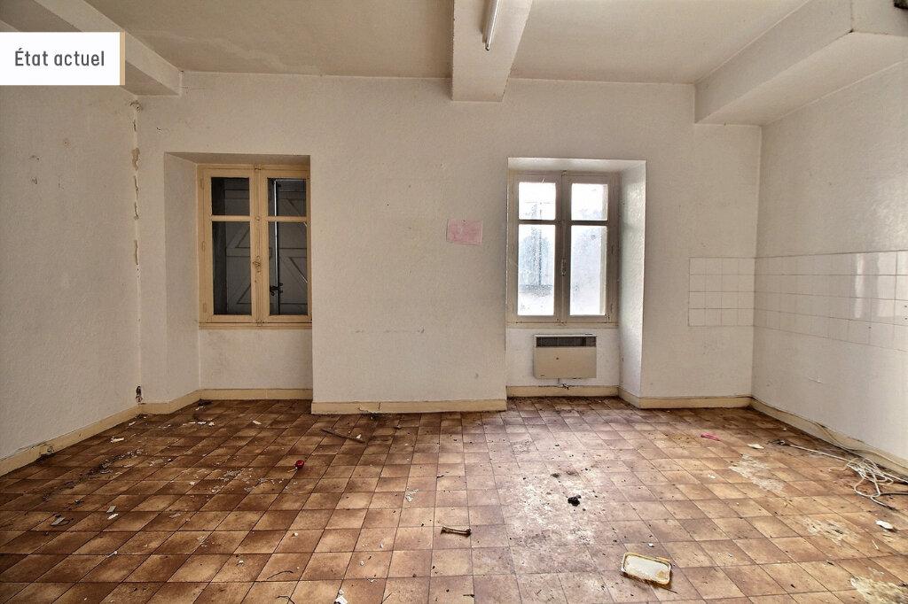 Immeuble à vendre 0 316.19m2 à Arudy vignette-2