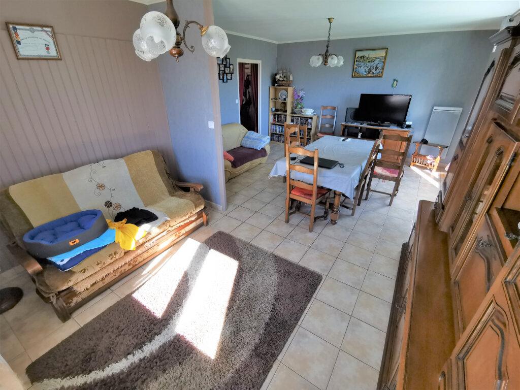 Appartement à vendre 5 71.14m2 à Bollène vignette-2