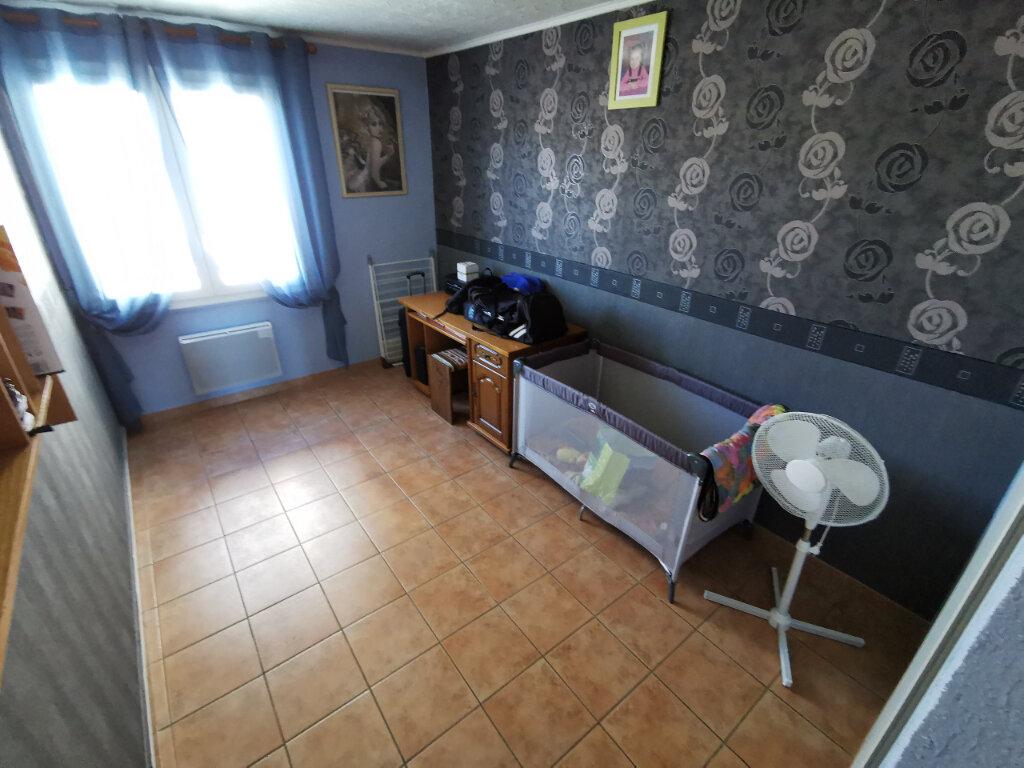 Appartement à vendre 5 71.14m2 à Bollène vignette-8