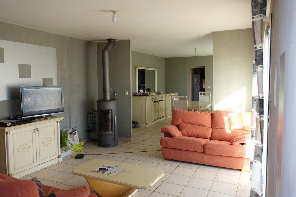 Maison à vendre 7 141.88m2 à Bollène vignette-5