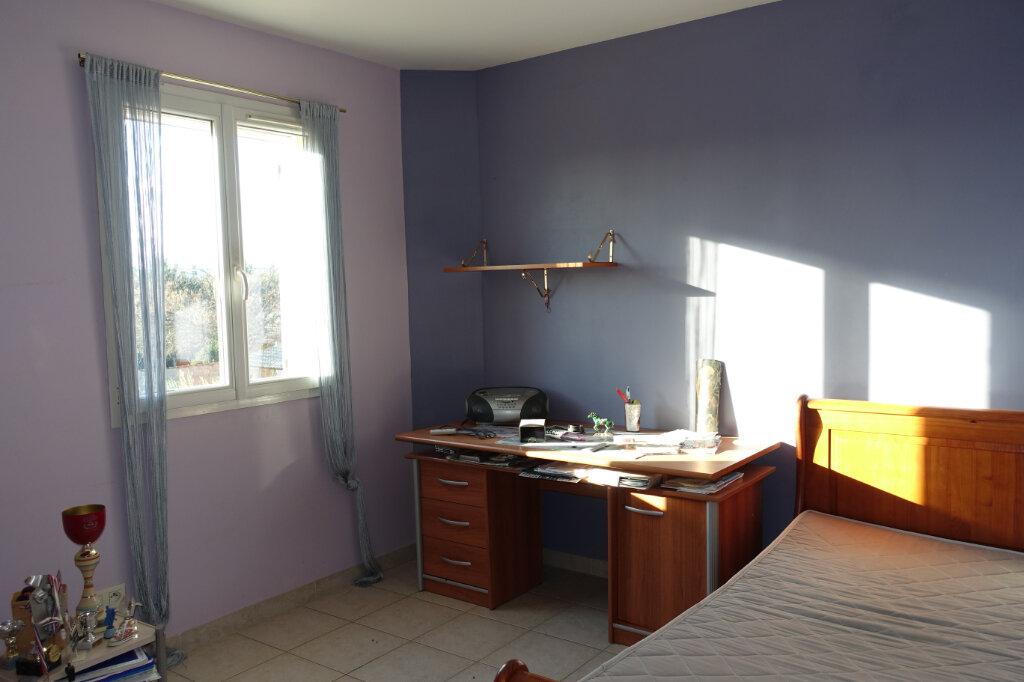 Maison à vendre 7 141.88m2 à Bollène vignette-10