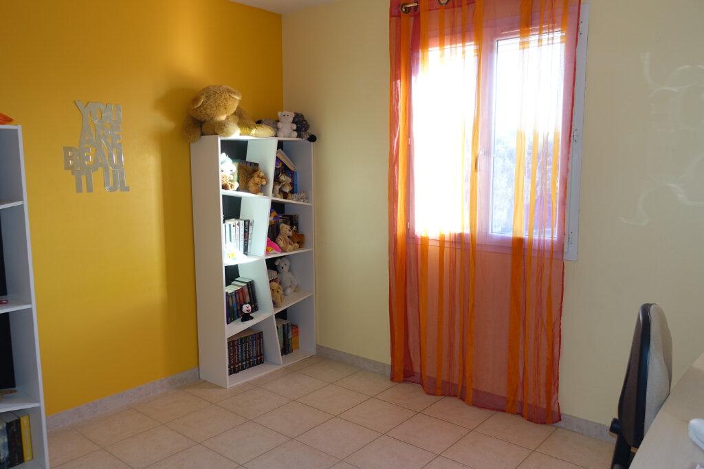Maison à vendre 7 141.88m2 à Bollène vignette-12