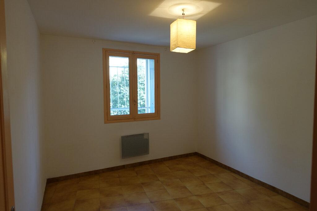 Maison à louer 4 63m2 à Tulette vignette-5