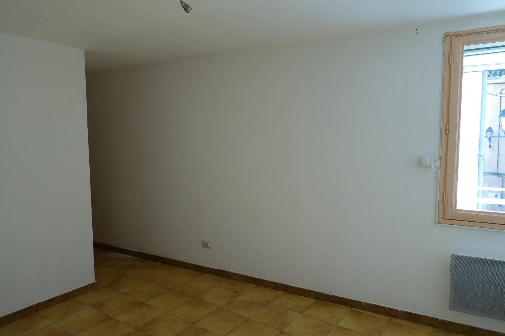 Maison à louer 4 63m2 à Tulette vignette-8