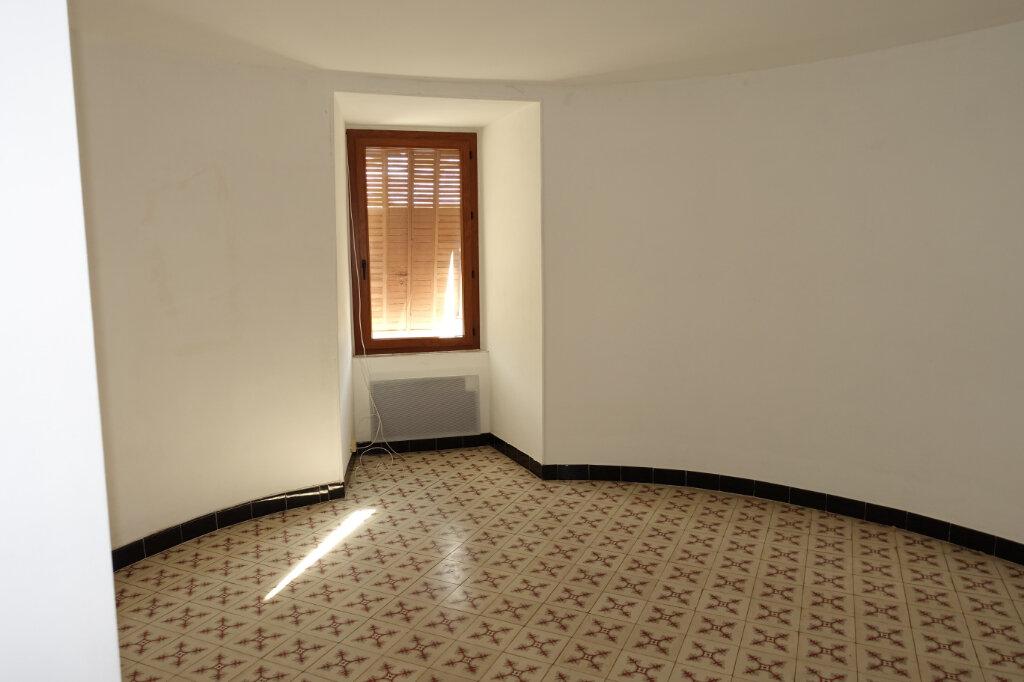 Appartement à louer 4 75m2 à Tulette vignette-5