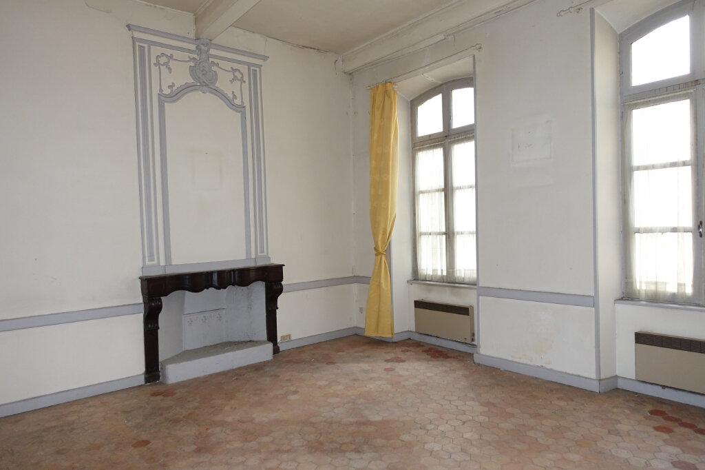 Immeuble à vendre 0 239m2 à Bollène vignette-2