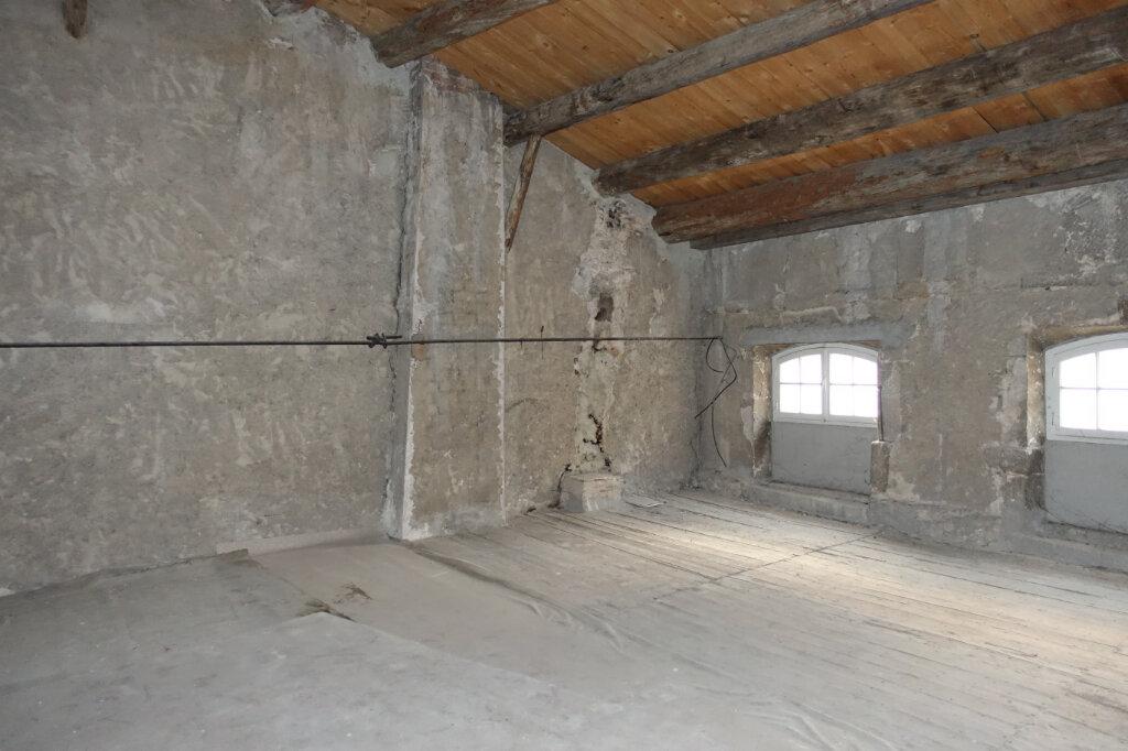Immeuble à vendre 0 239m2 à Bollène vignette-5