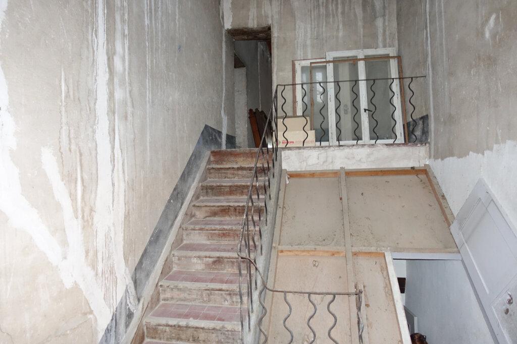 Immeuble à vendre 0 239m2 à Bollène vignette-11