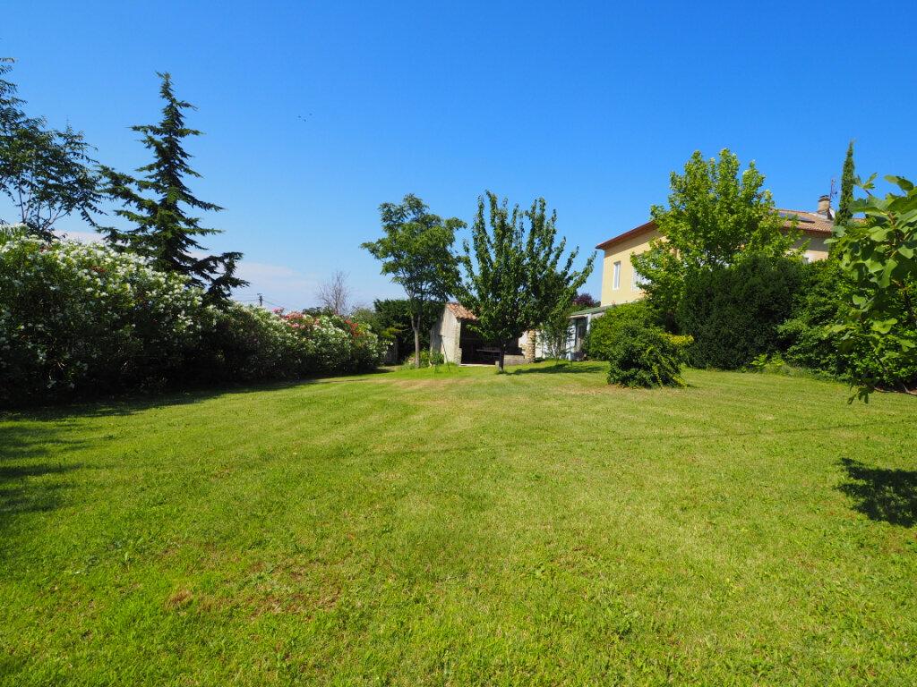 Maison à vendre 11 327.67m2 à Bollène vignette-5