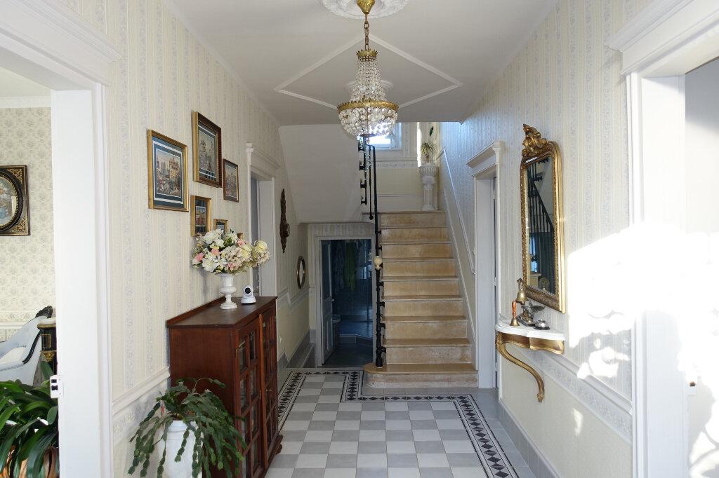 Maison à vendre 11 327.67m2 à Bollène vignette-7