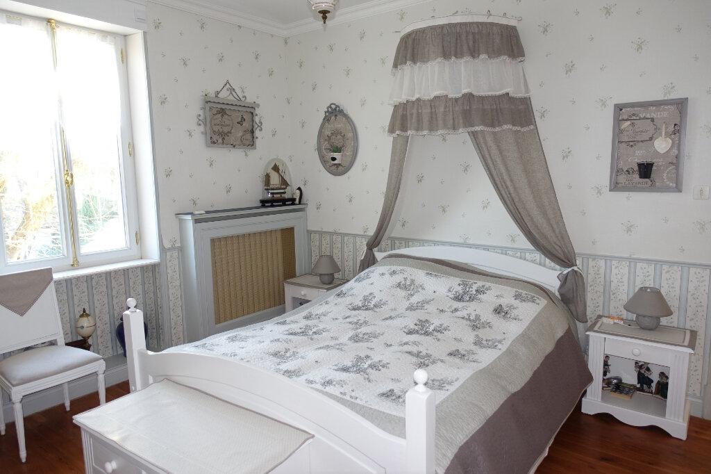 Maison à vendre 11 327.67m2 à Bollène vignette-13