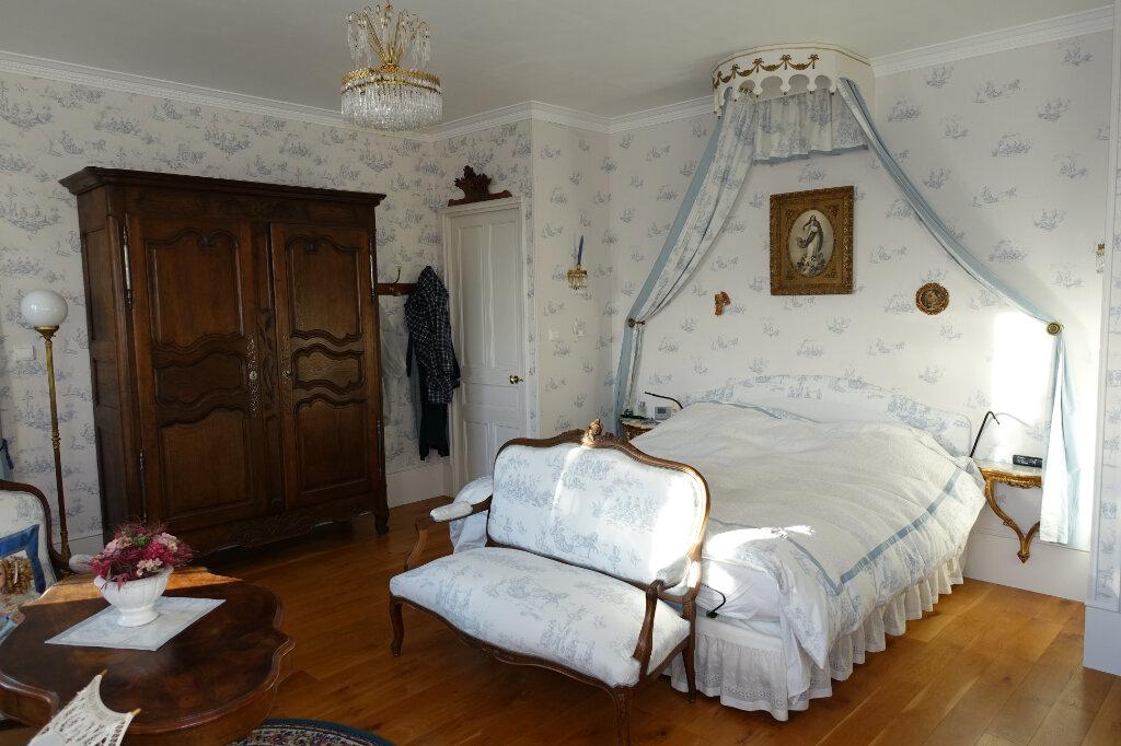 Maison à vendre 11 327.67m2 à Bollène vignette-15