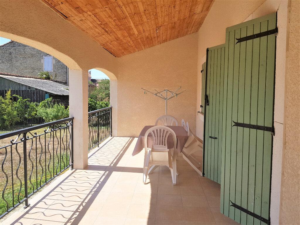 Maison à vendre 5 130m2 à Bollène vignette-2