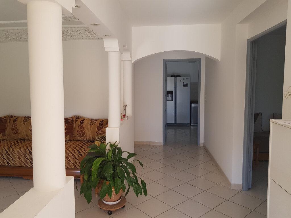 Maison à vendre 5 130m2 à Bollène vignette-3