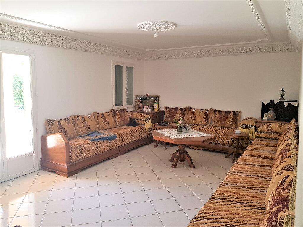 Maison à vendre 5 130m2 à Bollène vignette-5