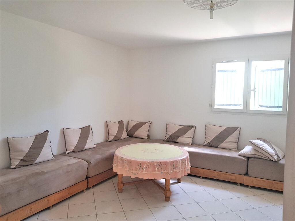 Maison à vendre 5 130m2 à Bollène vignette-6