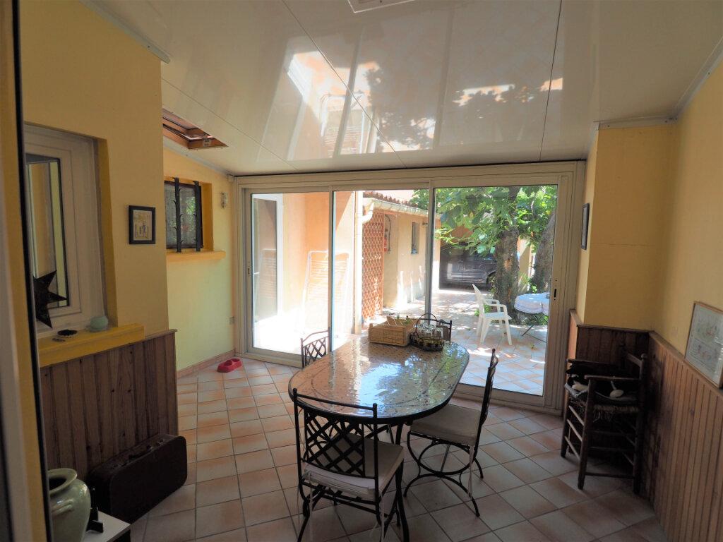 Maison à vendre 4 120m2 à Bollène vignette-3