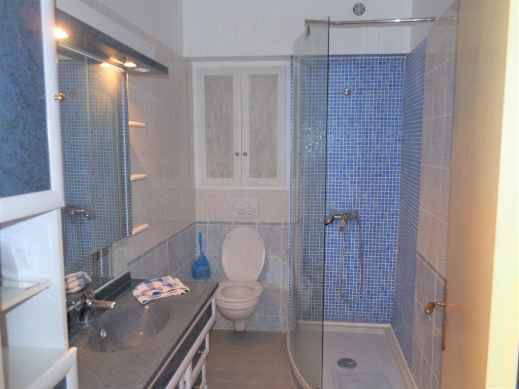 Maison à vendre 4 120m2 à Bollène vignette-7