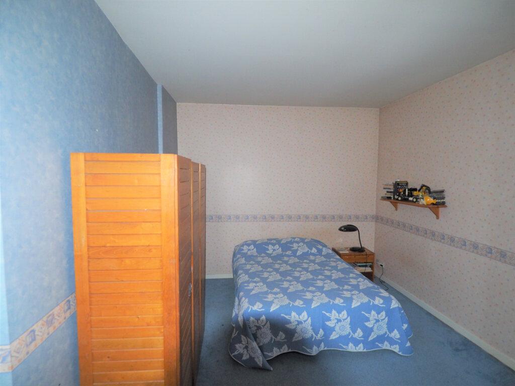 Maison à vendre 4 120m2 à Bollène vignette-8