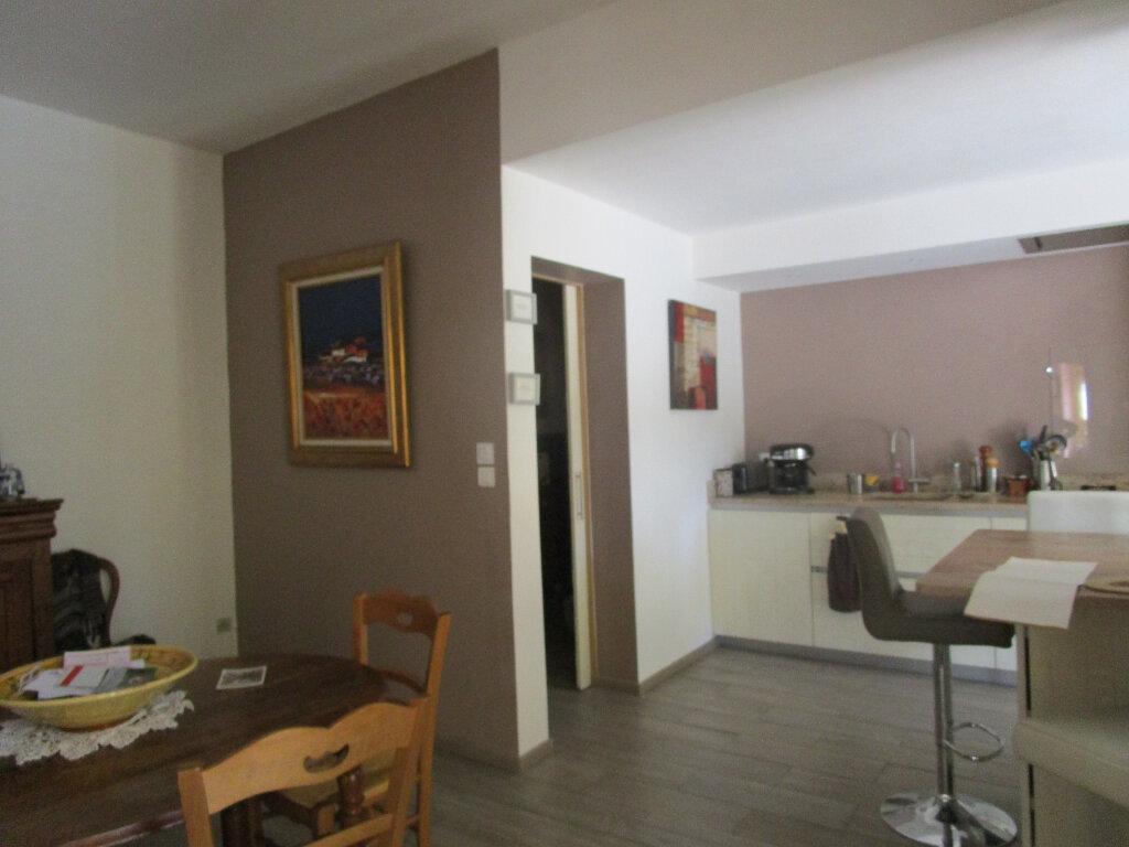 Maison à vendre 4 120m2 à Bollène vignette-9