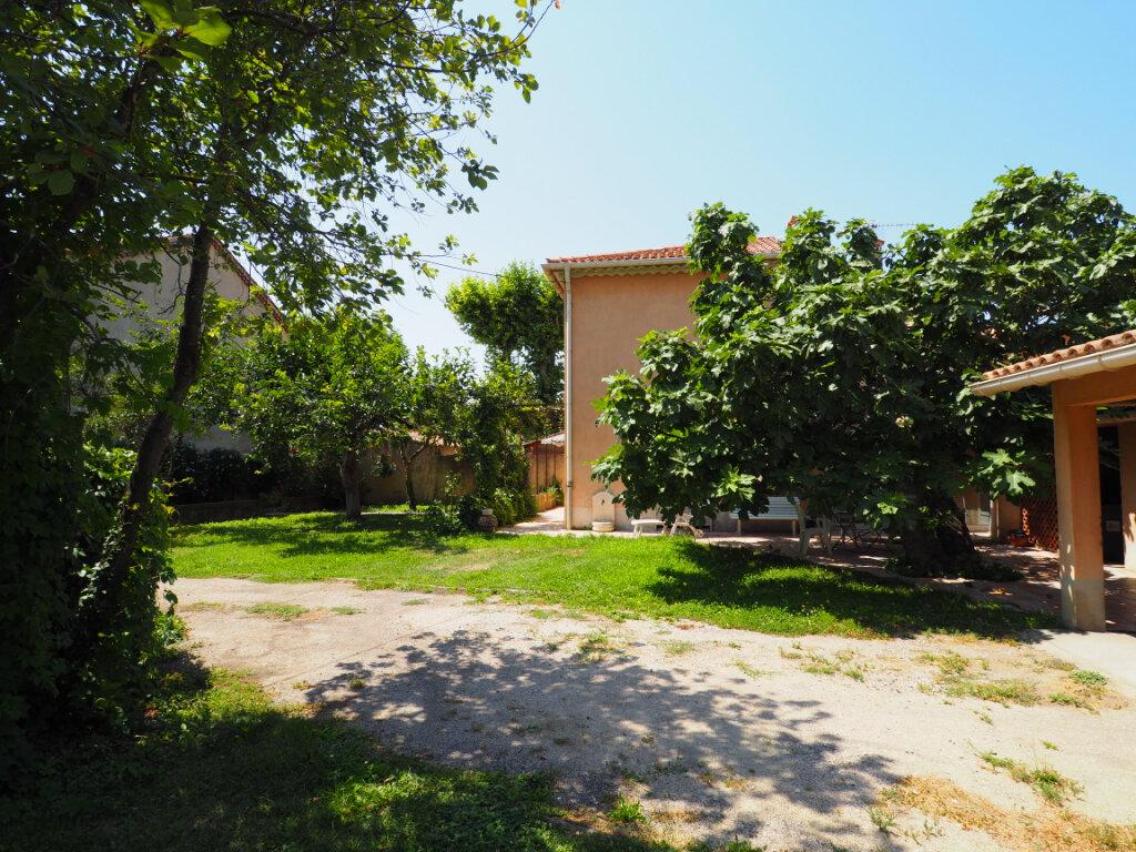 Maison à vendre 4 120m2 à Bollène vignette-12