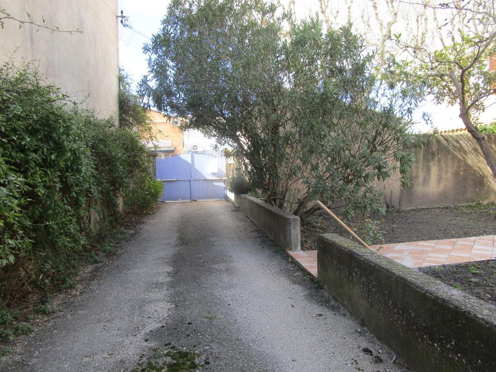 Maison à vendre 4 120m2 à Bollène vignette-15