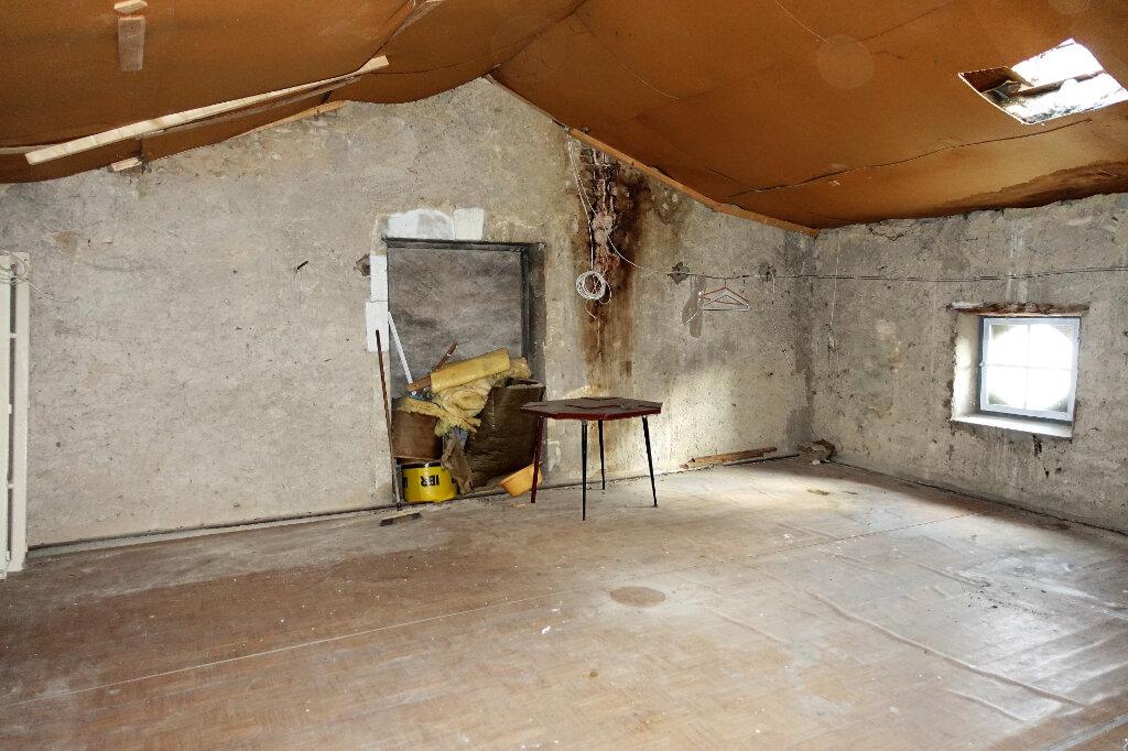 Maison à louer 3 74.9m2 à Bollène vignette-8