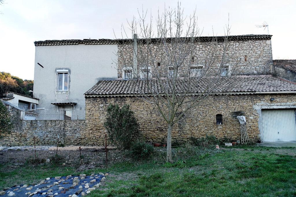 Maison à louer 3 74.9m2 à Bollène vignette-13