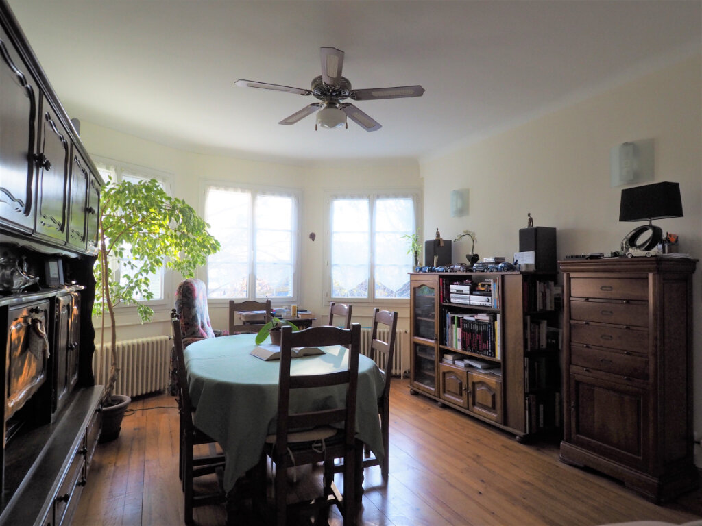 Maison à vendre 5 112.2m2 à Bollène vignette-2