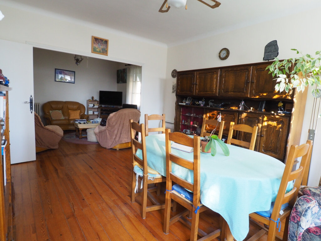Maison à vendre 5 112.2m2 à Bollène vignette-3