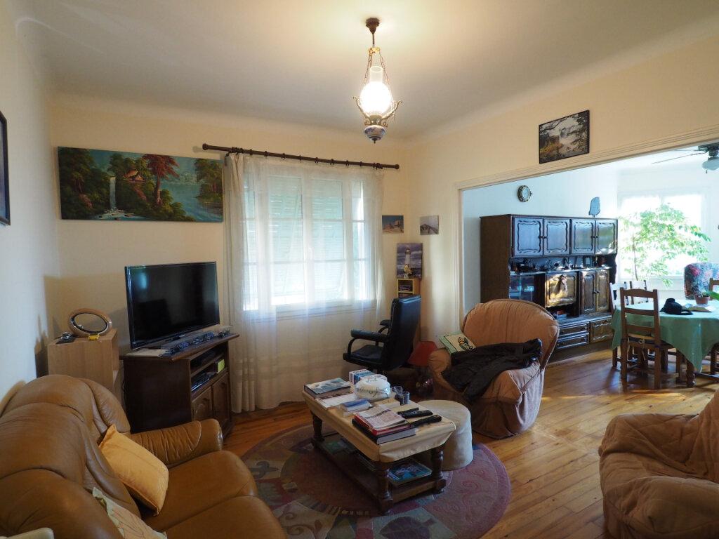 Maison à vendre 5 112.2m2 à Bollène vignette-4