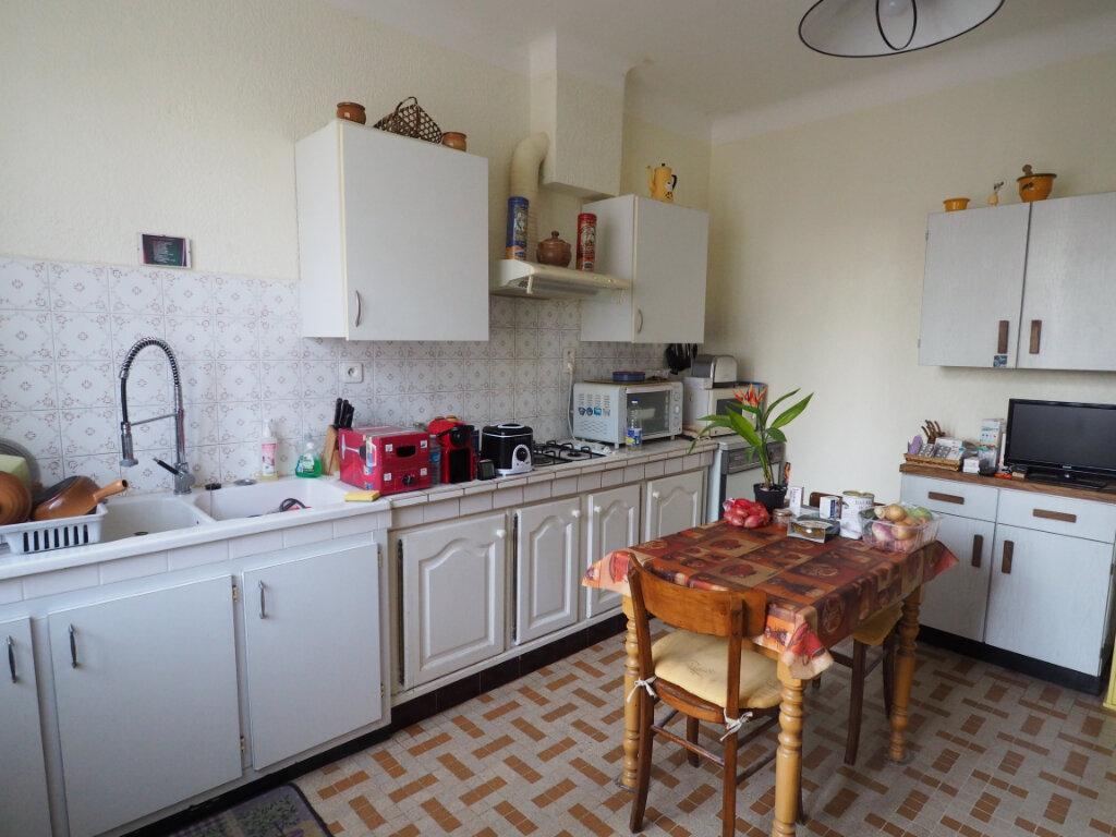 Maison à vendre 5 112.2m2 à Bollène vignette-5