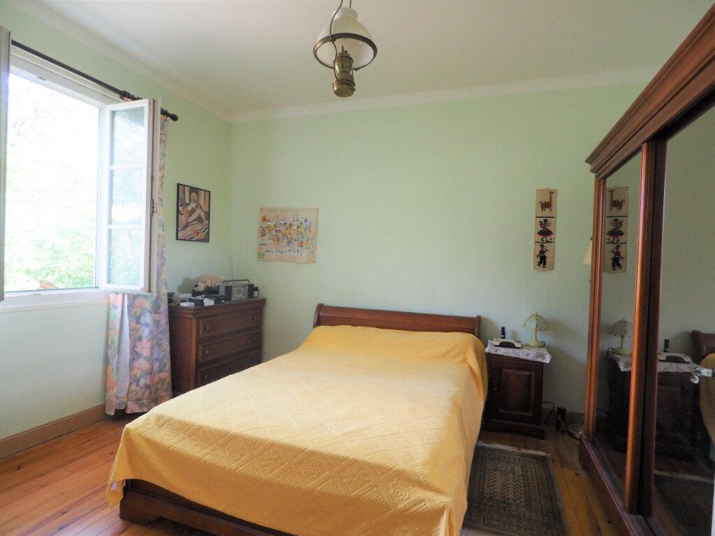 Maison à vendre 5 112.2m2 à Bollène vignette-8