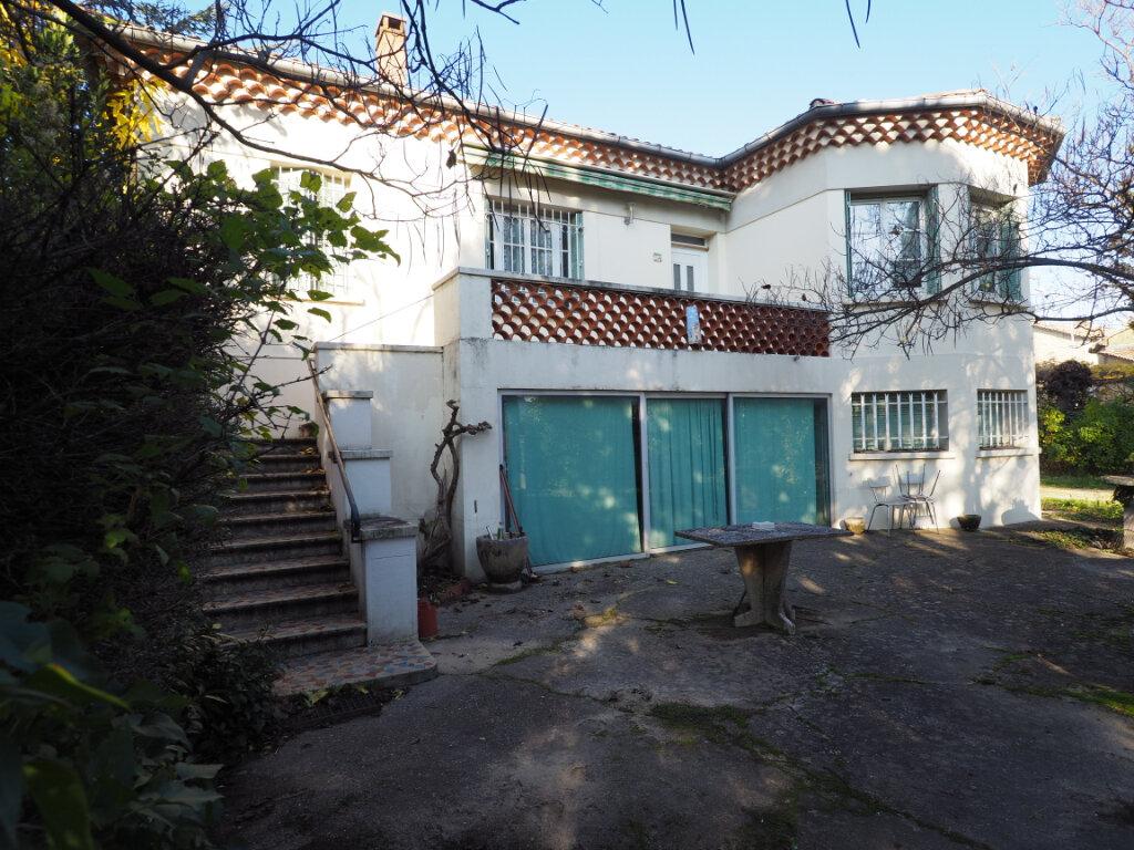 Maison à vendre 5 112.2m2 à Bollène vignette-10