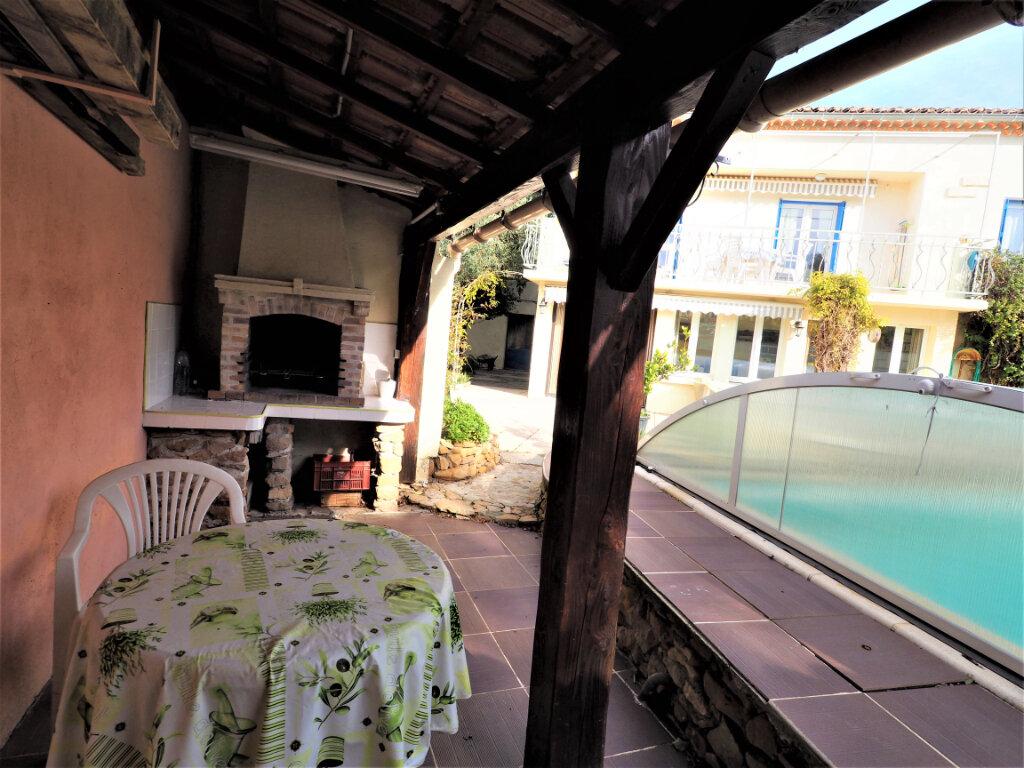 Maison à vendre 6 130m2 à Bollène vignette-2