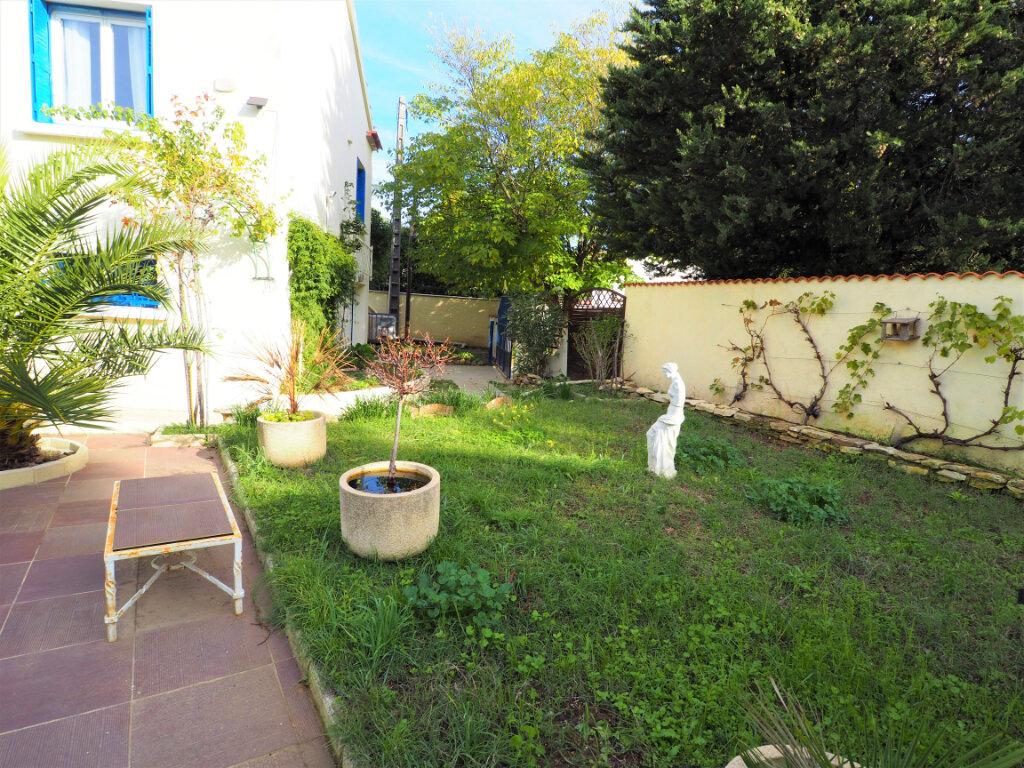 Maison à vendre 6 130m2 à Bollène vignette-3