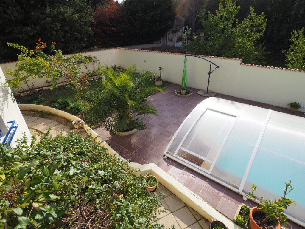 Maison à vendre 6 130m2 à Bollène vignette-4