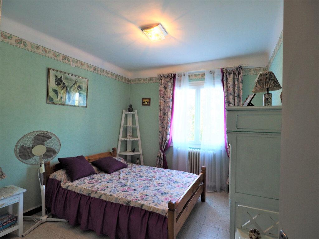Maison à vendre 6 130m2 à Bollène vignette-8