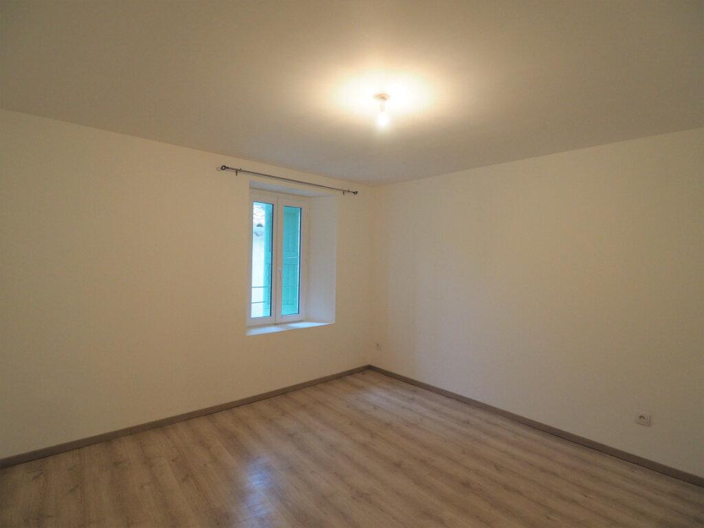 Maison à louer 5 103.9m2 à Lapalud vignette-8