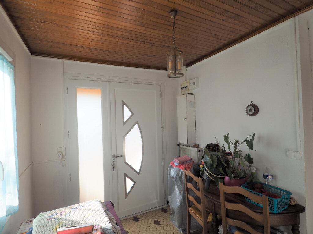 Maison à vendre 3 72m2 à Bollène vignette-3
