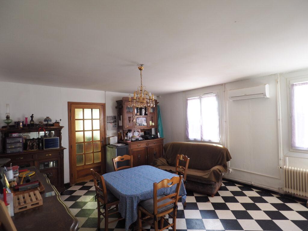 Maison à vendre 3 72m2 à Bollène vignette-4