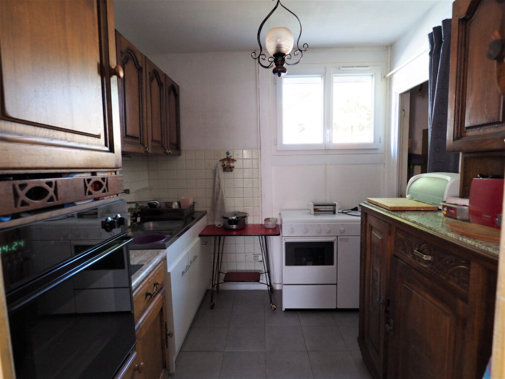 Maison à vendre 3 72m2 à Bollène vignette-5