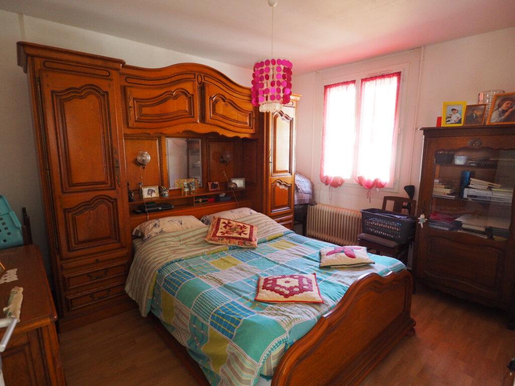 Maison à vendre 3 72m2 à Bollène vignette-6