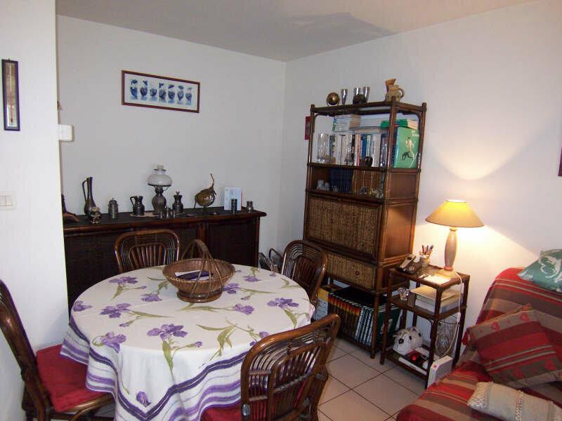 Appartement à vendre 3 63m2 à Quimper vignette-2