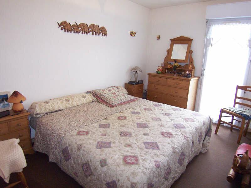 Appartement à vendre 3 63m2 à Quimper vignette-4