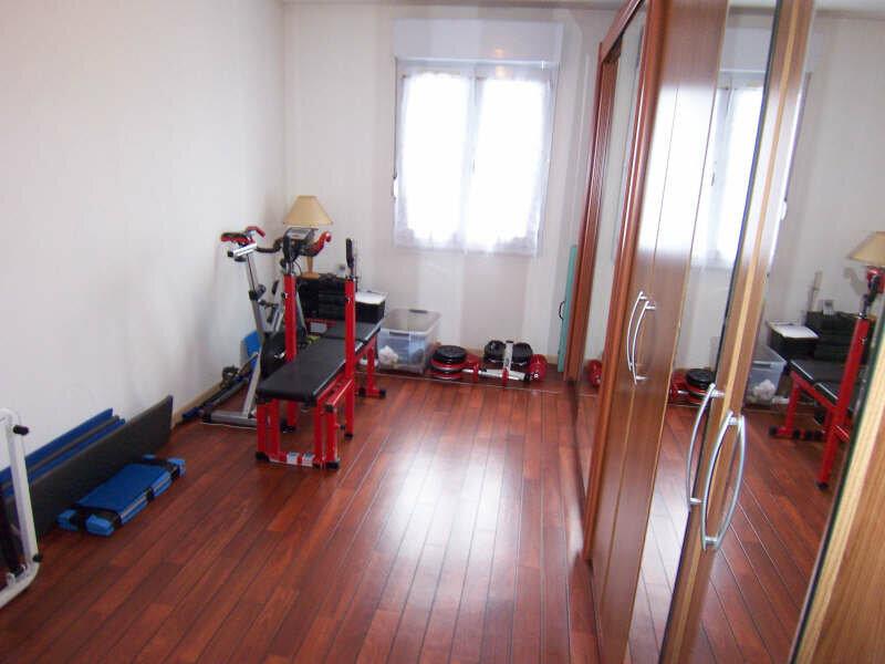 Appartement à vendre 3 63m2 à Quimper vignette-5