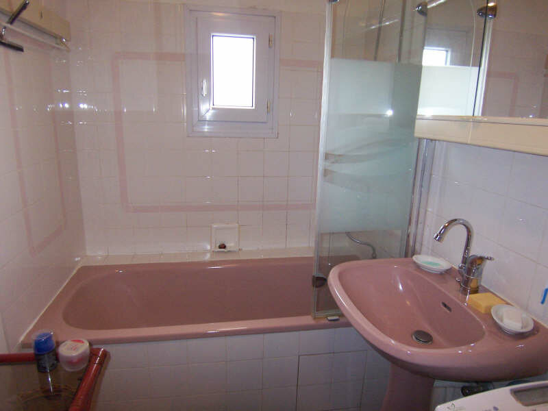 Appartement à vendre 3 63m2 à Quimper vignette-6