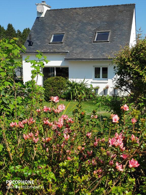 Maison à vendre 5 116m2 à Quimper vignette-1