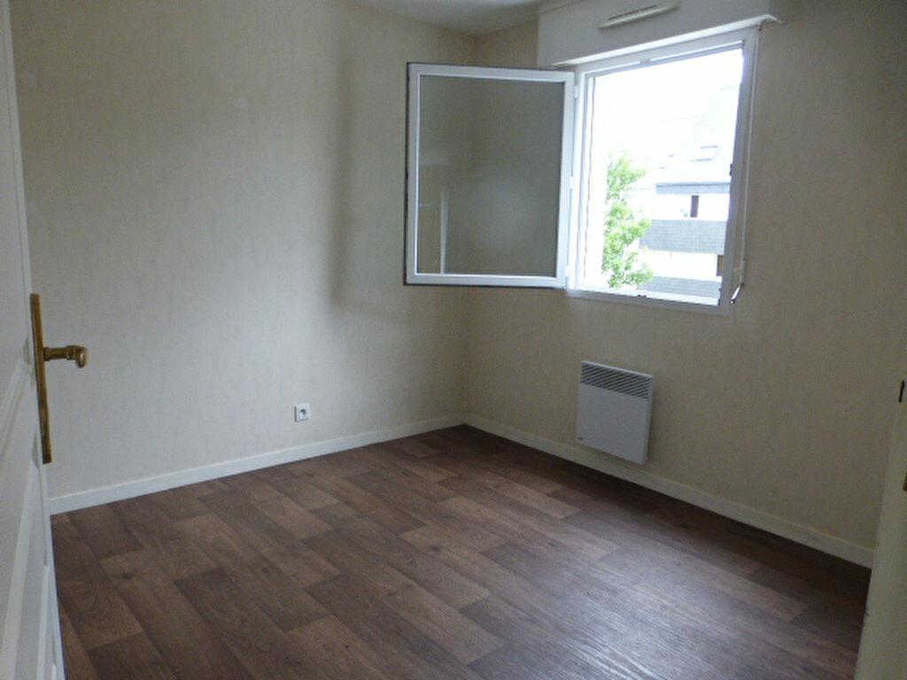 Appartement à vendre 2 51.81m2 à Quimper vignette-6
