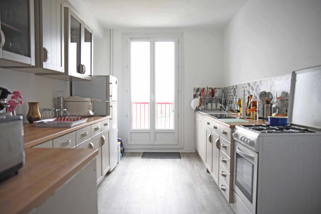 Appartement à vendre 3 79m2 à Quimper vignette-4